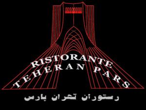 Logo Teheran Pars
